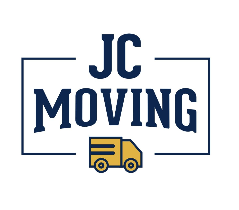 JC Moving